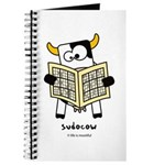 Sudocow Journal
