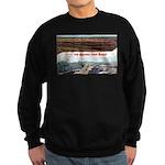 Mesaba Iron Range Sweatshirt (dark)