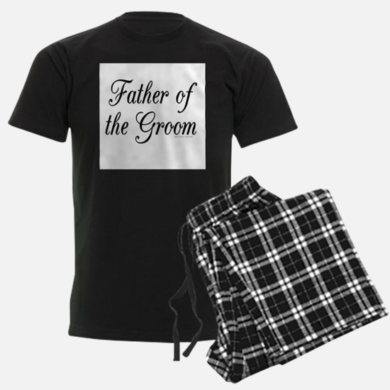 fatherOfTheGroom copy.jpg Pajamas