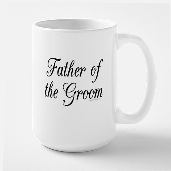 fatherOfTheGroom copy.jpg Mugs