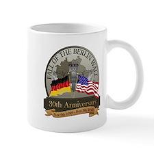 Fall of the Wall Mug