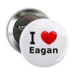 I Love Eagan 2.25