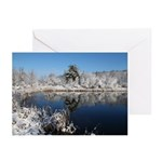 Dixpix Christmas Card For 2015 (pk Greeting Cards