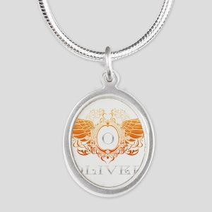 oliver Necklaces