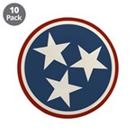 Tennessee State Stars 3.5