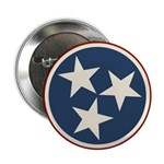 Tennessee State Stars 2.25