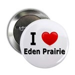 I Love Eden Prairie 2.25