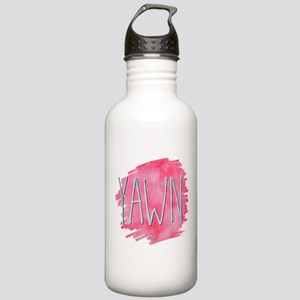 Yawn Stainless Water Bottle 1.0L