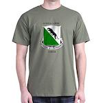 2-69 Armor Dark T-Shirt