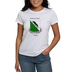 2-69 Armor Women's T-Shirt