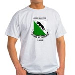 2-69 Armor Light T-Shirt