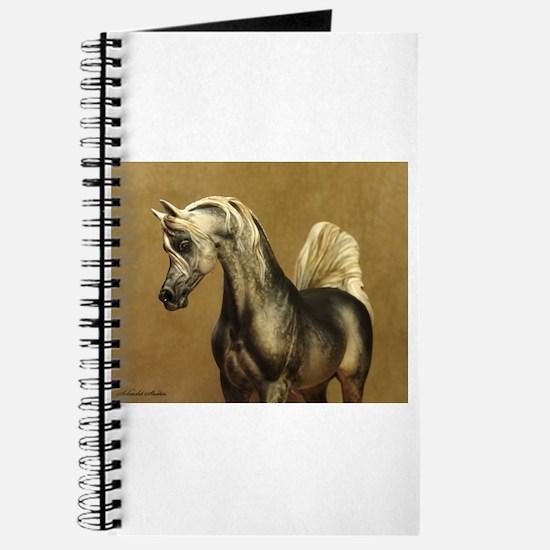 Unique Arabian Journal