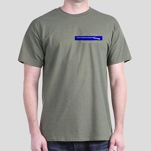 C.I.B. Dark T-Shirt