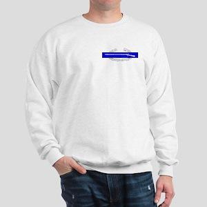 C.I.B. Sweatshirt