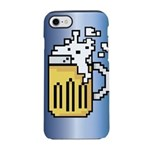 beer. iPhone 7 Tough Case