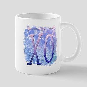 Xo Mugs