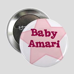 Baby Amari Button