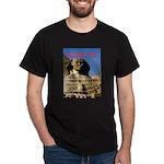 Wisdom Dark T-Shirt