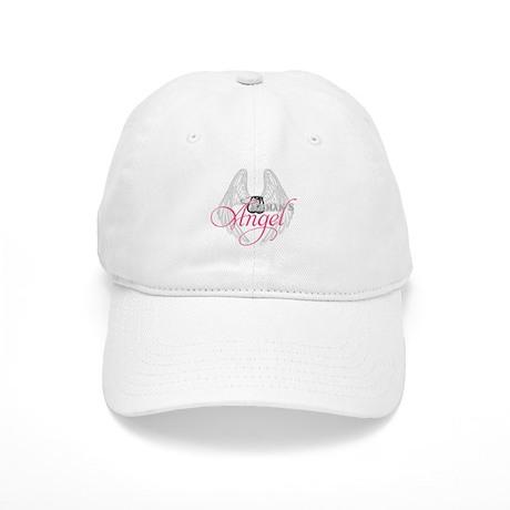 Airman's Angel Cap