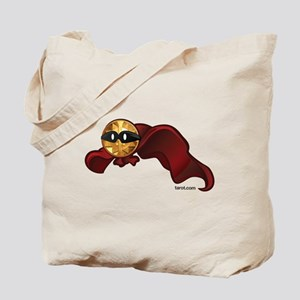 Classic Super KC Tote Bag