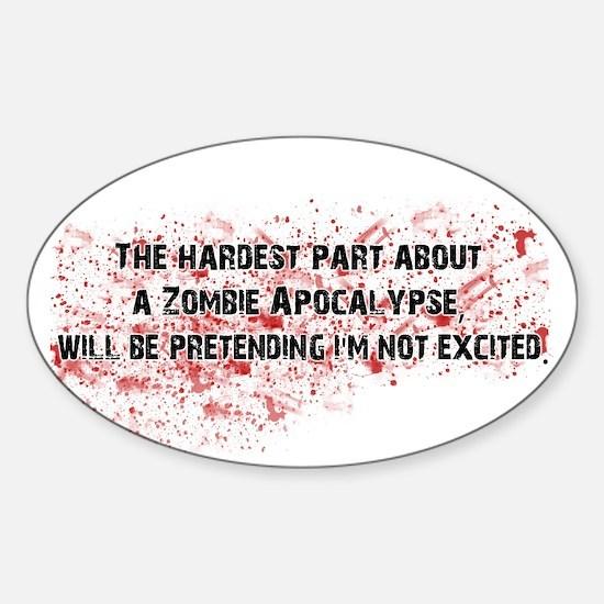 3-zombie_verse_shirt3_sticker Decal