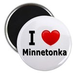 I Love Minnetonka 2.25