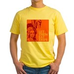 """Let Them Eat Tripe"" T-Shirt"