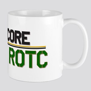 Army ROTC Mug