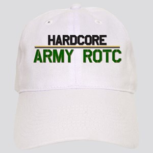 Army ROTC Cap