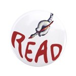 """3.5"""" READ Button (100 pack)"""