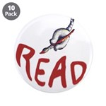 """3.5"""" READ Button (10 pack)"""