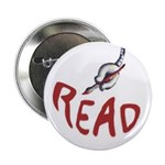 """2.25"""" READ Button (10 pack)"""