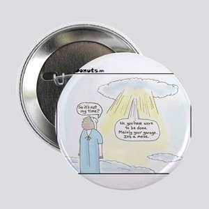 "The Message 2.25"" Button"