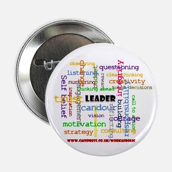 "Leadership Traits Colour 2.25"" Badge"