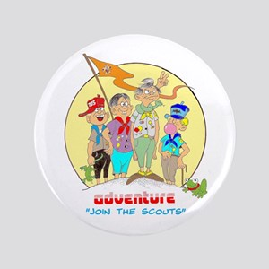 "ADVENTURE 3.5"" Button"