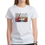 Fortune Cookie Women's T-Shirt