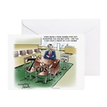 Loan Application Greeting Cards (Pk of 20)