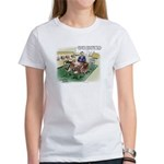 Loan Application Women's T-Shirt