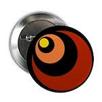 The Strange Button