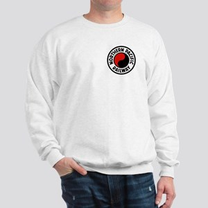 Northern Pacific Sweatshirt