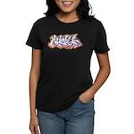 Humble 2009 Women's Dark T-Shirt
