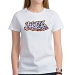 Humble 2009 Women's T-Shirt