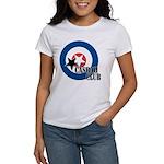 Casbah Club Women's T-Shirt