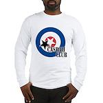 Casbah Club Long Sleeve T-Shirt