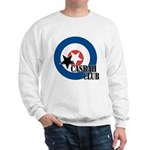 Casbah Club Sweatshirt