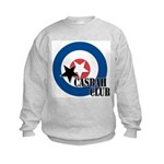 Casbah Club Kids Sweatshirt