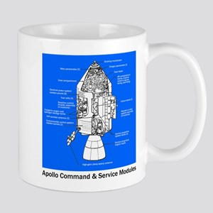 csm_apollo2 Mugs