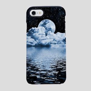 Ocean Dream Space iPhone 7 Tough Case