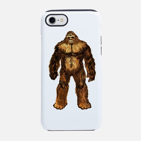 PROOF iPhone 7 Tough Case
