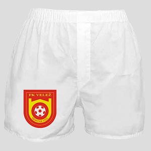 Velez Boxer Shorts